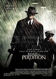 Road Perdition